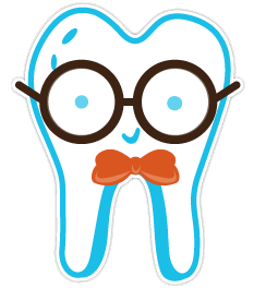 Smarty Toothy