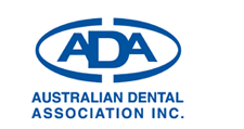 Australian Dential Association